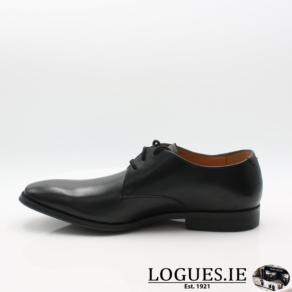 Gilman Walk  CLARKS, Mens, Clarks, Logues Shoes - Logues Shoes.ie Since 1921, Galway City, Ireland.