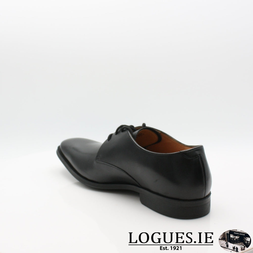CLA Gilman Walk, Mens, Clarks, Logues Shoes - Logues Shoes.ie Since 1921, Galway City, Ireland.