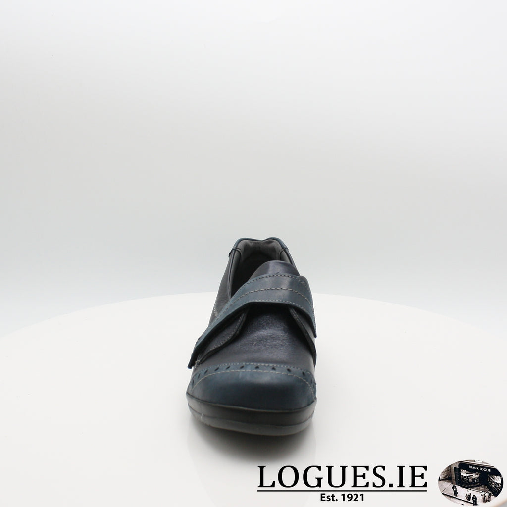 GRACE SUAVE 20, Ladies, SUAVE SHOES CONOS LTD, Logues Shoes - Logues Shoes.ie Since 1921, Galway City, Ireland.