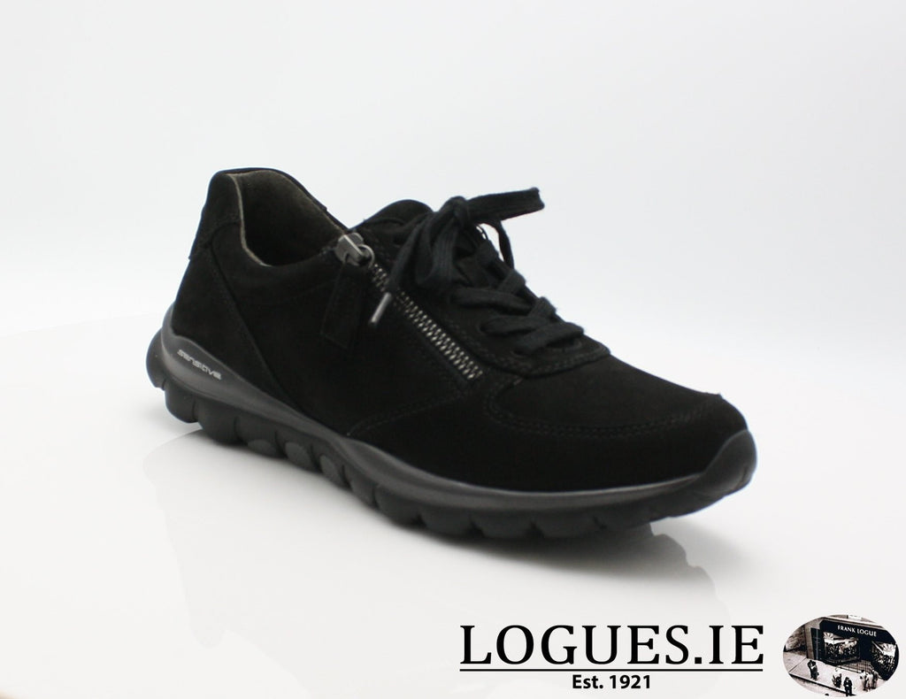 GAB 06.968, Ladies, Gabor SHOES, Logues Shoes - Logues Shoes.ie Since 1921, Galway City, Ireland.