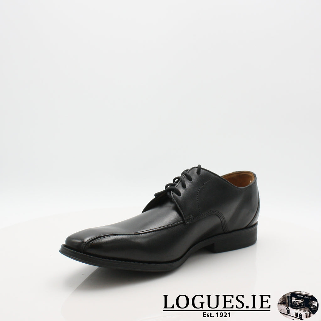 Gilman Mode CLARKS 19, Mens, Clarks, Logues Shoes - Logues Shoes.ie Since 1921, Galway City, Ireland.