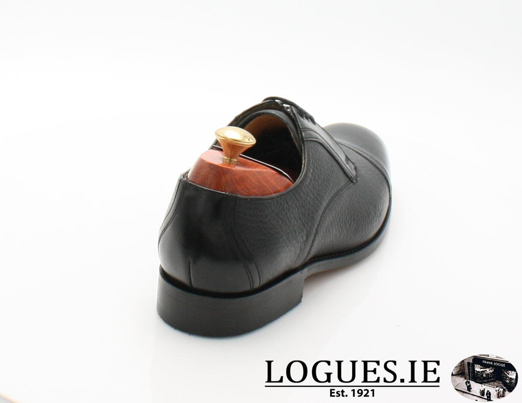 GRETNA BARKER, Mens, BARKER SHOES, Logues Shoes - Logues Shoes.ie Since 1921, Galway City, Ireland.