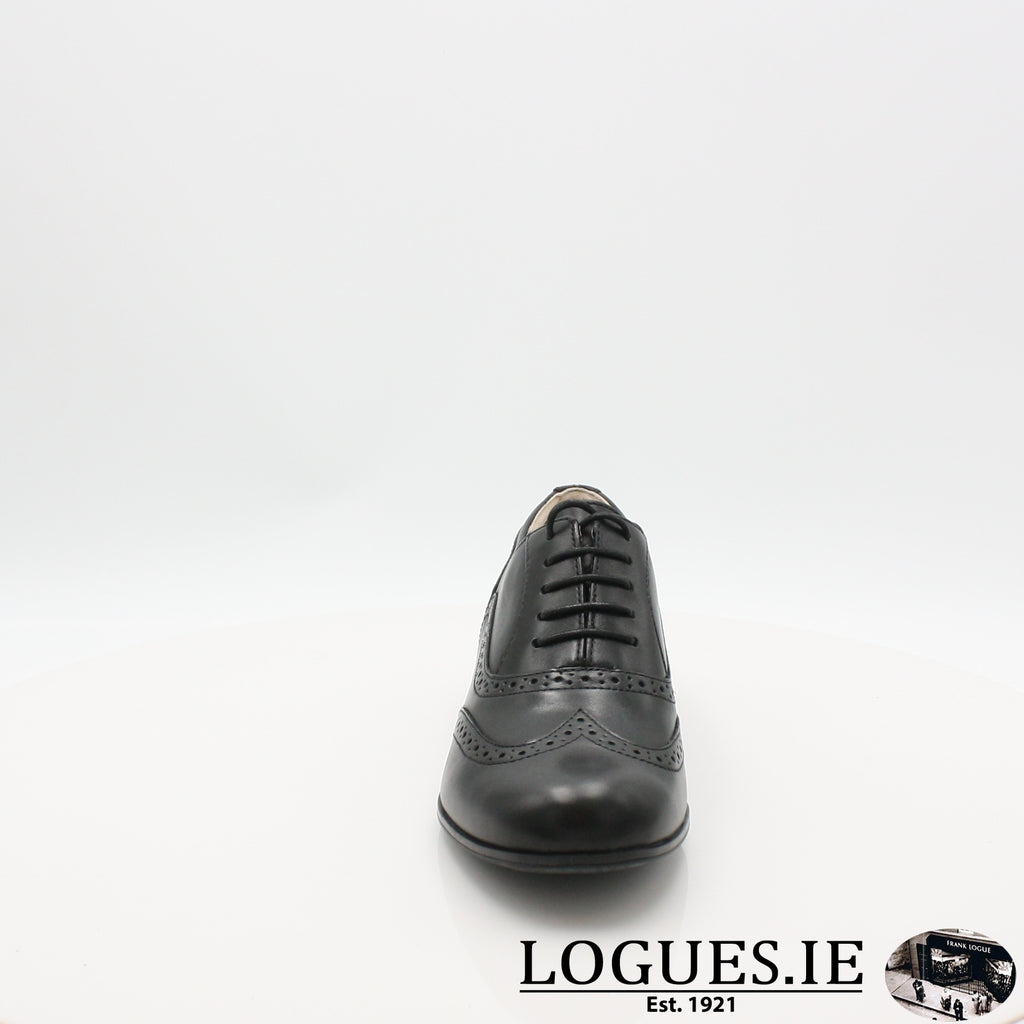 Hamble Oak  CLARKS, Ladies, Clarks, Logues Shoes - Logues Shoes.ie Since 1921, Galway City, Ireland.