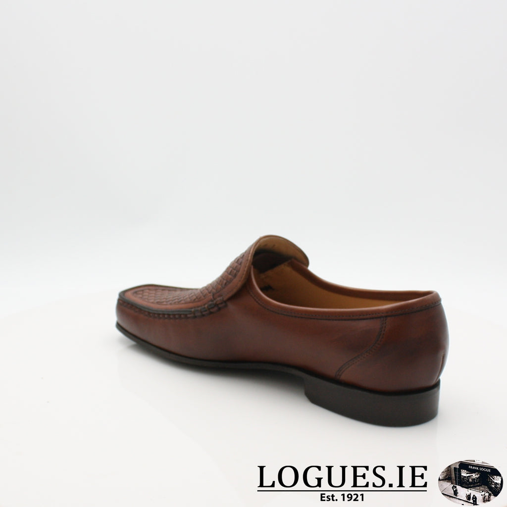 HAROLD BARKER, Mens, BARKER SHOES, Logues Shoes - Logues Shoes.ie Since 1921, Galway City, Ireland.