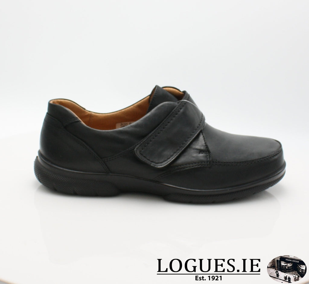 89005 HAVANT EASY B 19, Mens, DB SHOES, Logues Shoes - Logues Shoes.ie Since 1921, Galway City, Ireland.