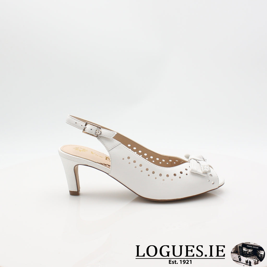 Hawkhurst VAN DAL 19, Ladies, VAN DAL CON, Logues Shoes - Logues Shoes.ie Since 1921, Galway City, Ireland.