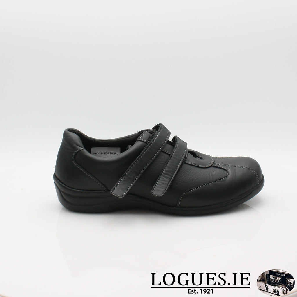 HOLBORN EASY B, Ladies, DB SHOES, Logues Shoes - Logues Shoes.ie Since 1921, Galway City, Ireland.