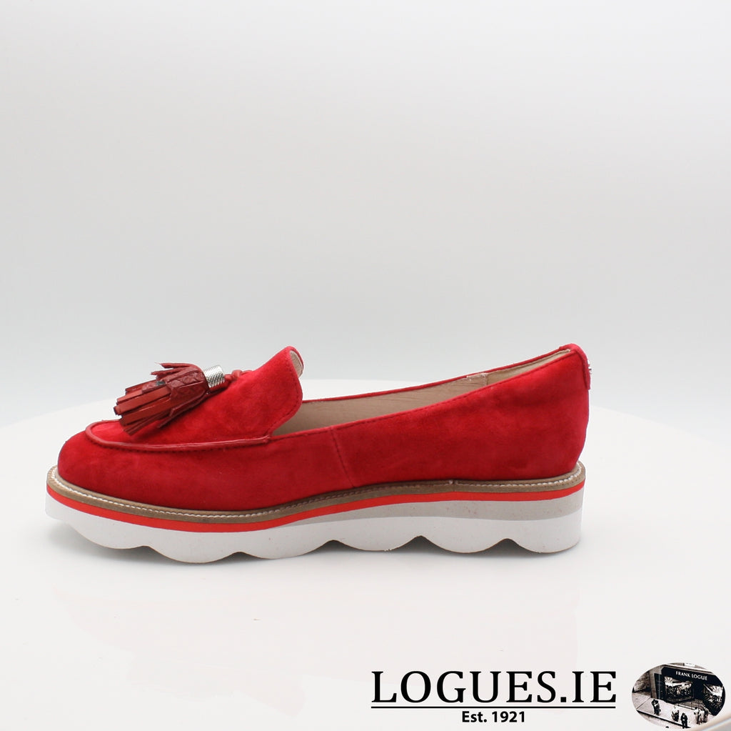 HONEYMOON AMY HUBERMAN 20, Ladies, AMY HUBERMAN SHOES, Logues Shoes - Logues Shoes.ie Since 1921, Galway City, Ireland.