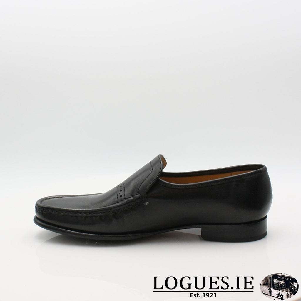 BARKER HUNTER, SALE, BARKER SHOES, Logues Shoes - Logues Shoes.ie Since 1921, Galway City, Ireland.
