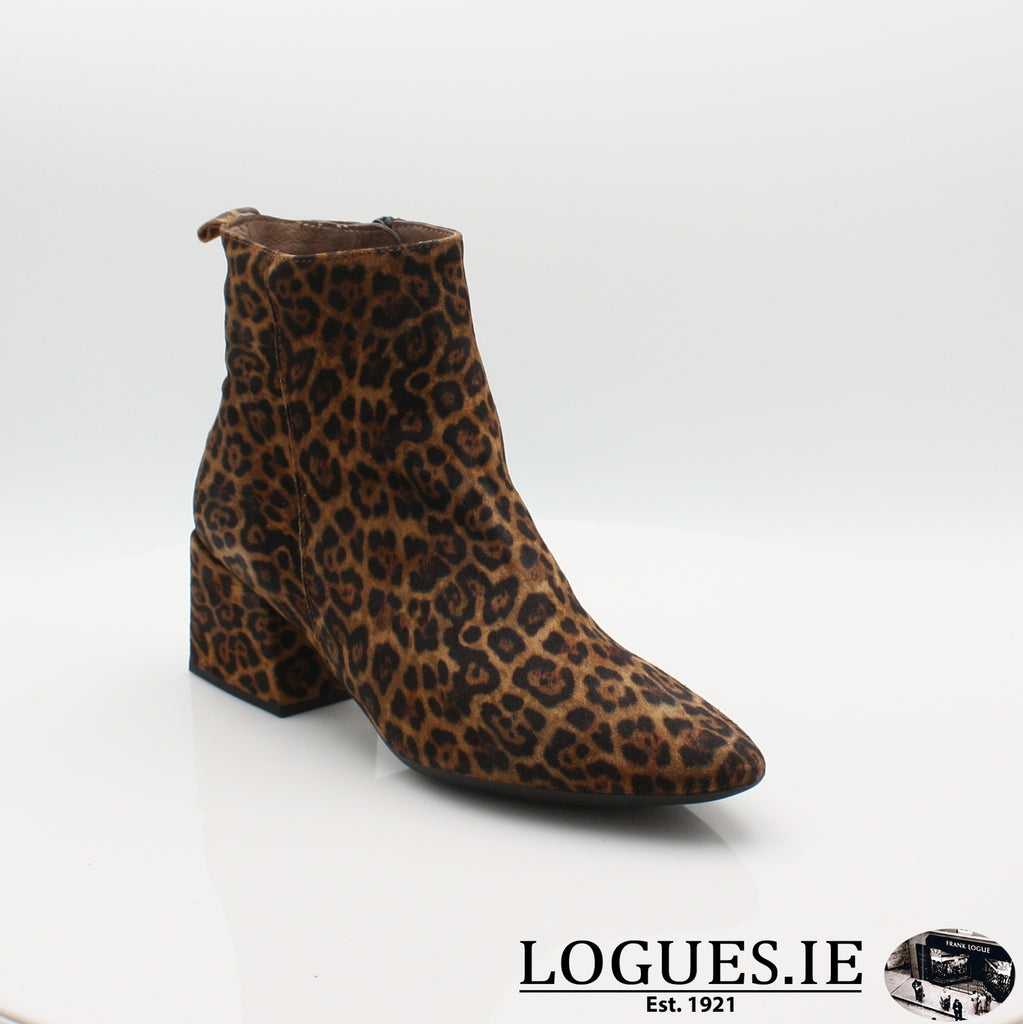 I7805 WONDERS 19, Ladies, WONDERS, Logues Shoes - Logues Shoes.ie Since 1921, Galway City, Ireland.
