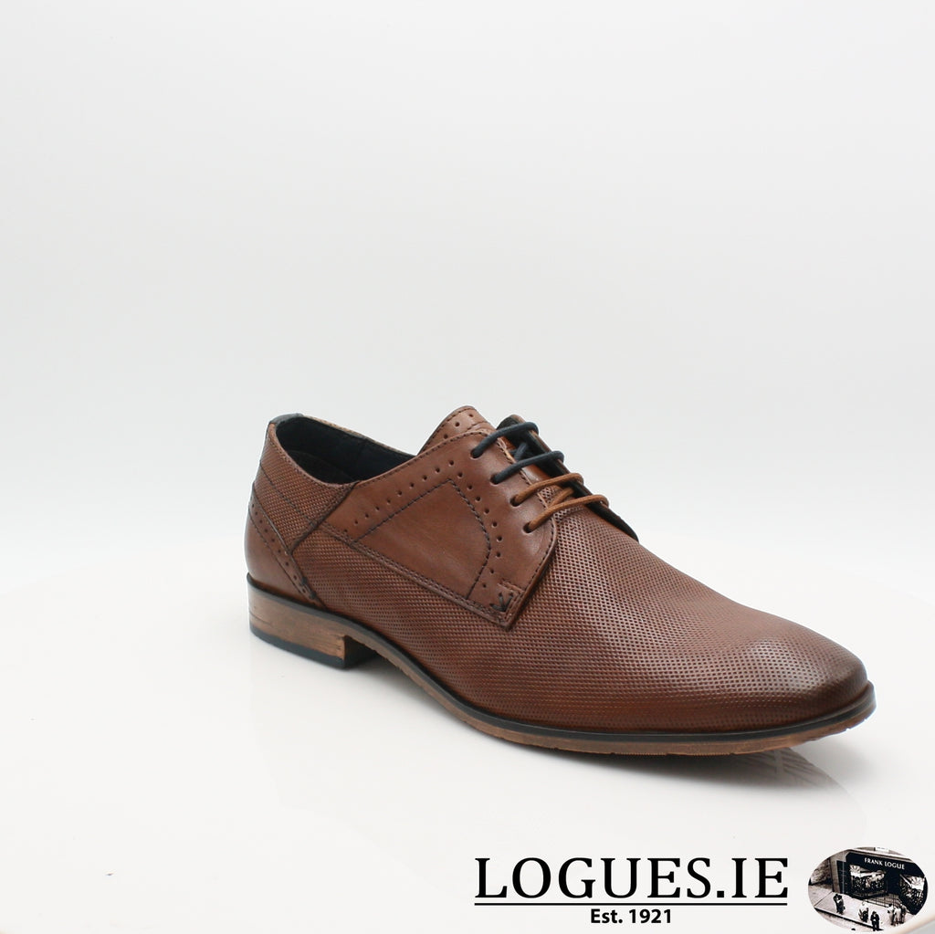ILLINOIS POD SHOES 19, Mens, POD SHOES, Logues Shoes - Logues Shoes.ie Since 1921, Galway City, Ireland.