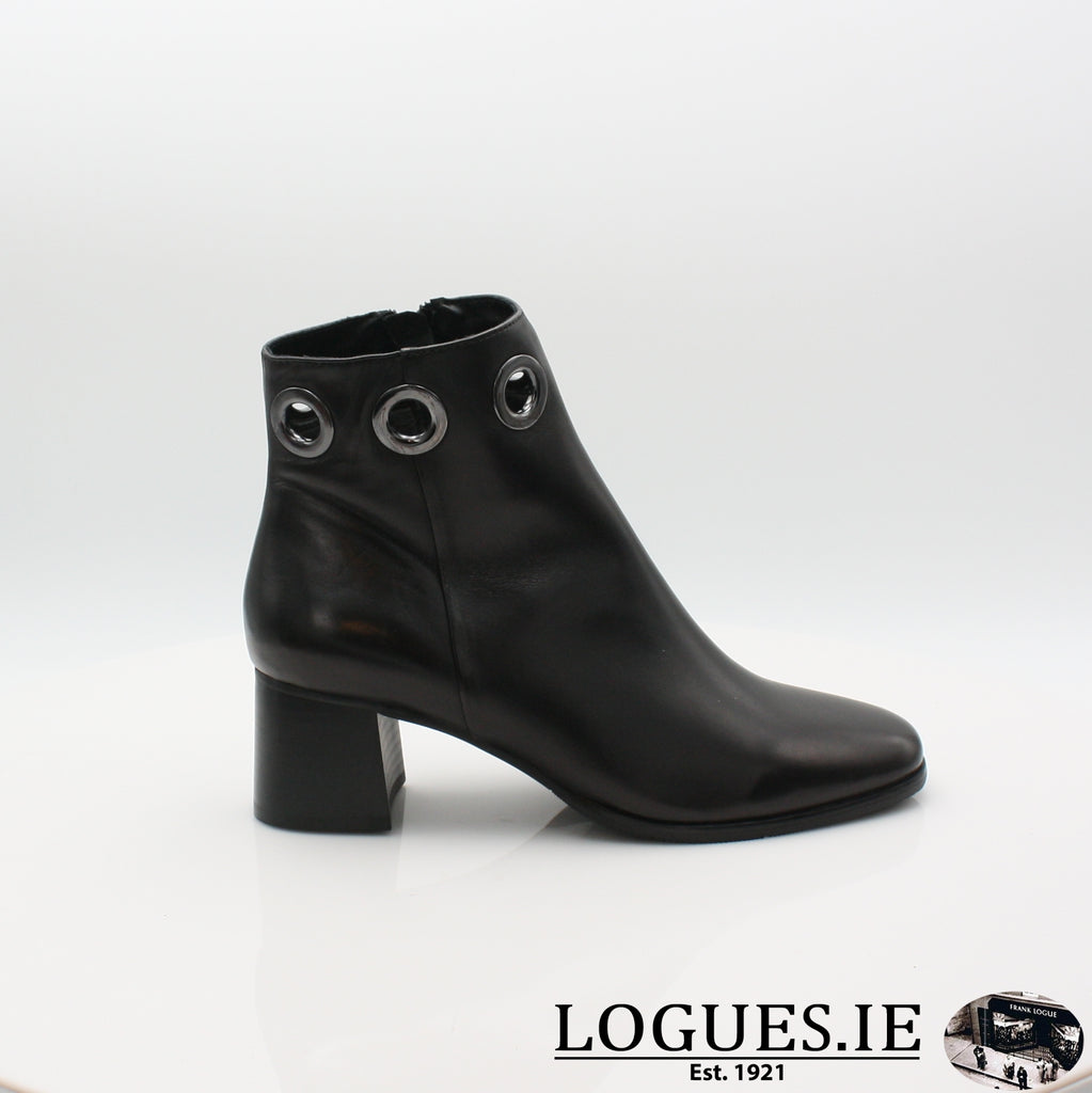 INES-19 REGARDE LE CEL 19BOOTSLogues Shoes