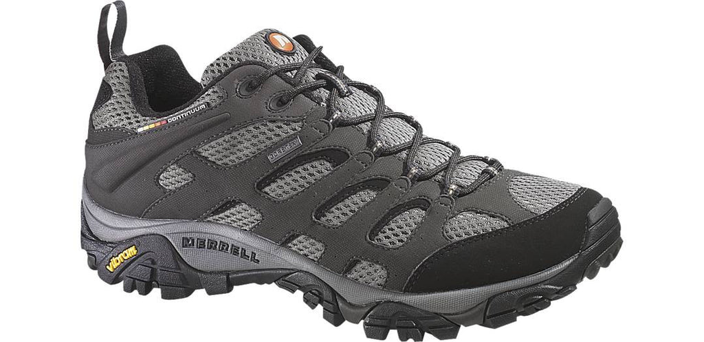 J87577 MOAB S/S 17-Mens-Merrell shoes-BELUGA-6.5-Logues Shoes