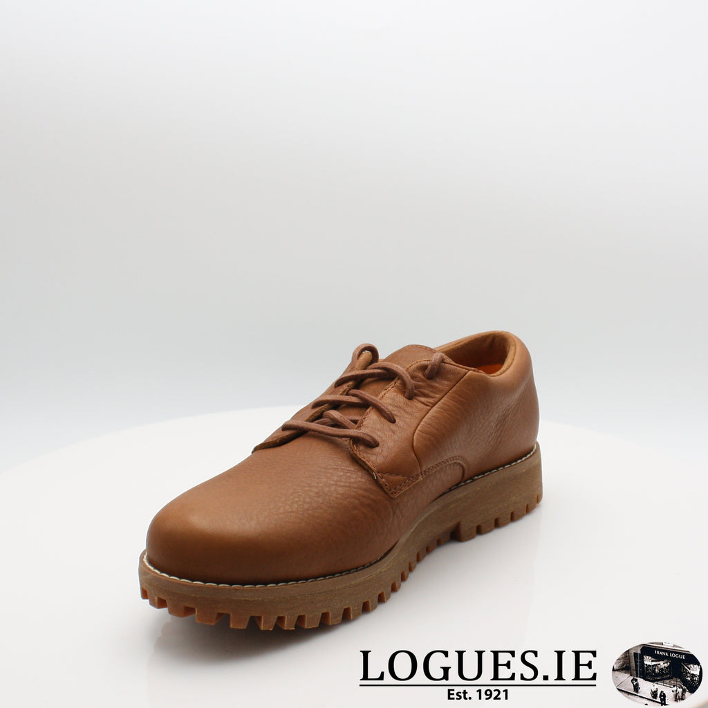 JACKSON'S LANDING WP PT, Mens, TIMBERLAND SHOES, Logues Shoes - Logues Shoes.ie Since 1921, Galway City, Ireland.