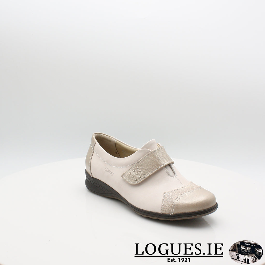 JOAN SUAVE 20, Ladies, SUAVE SHOES CONOS LTD, Logues Shoes - Logues Shoes.ie Since 1921, Galway City, Ireland.