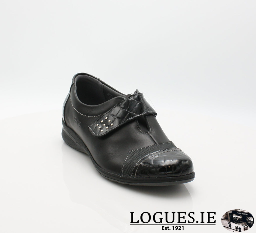 7510 JOAN SUAVE AW18, Ladies, SUAVE SHOES CONOS LTD, Logues Shoes - Logues Shoes ireland galway dublin cheap shoe comfortable comfy