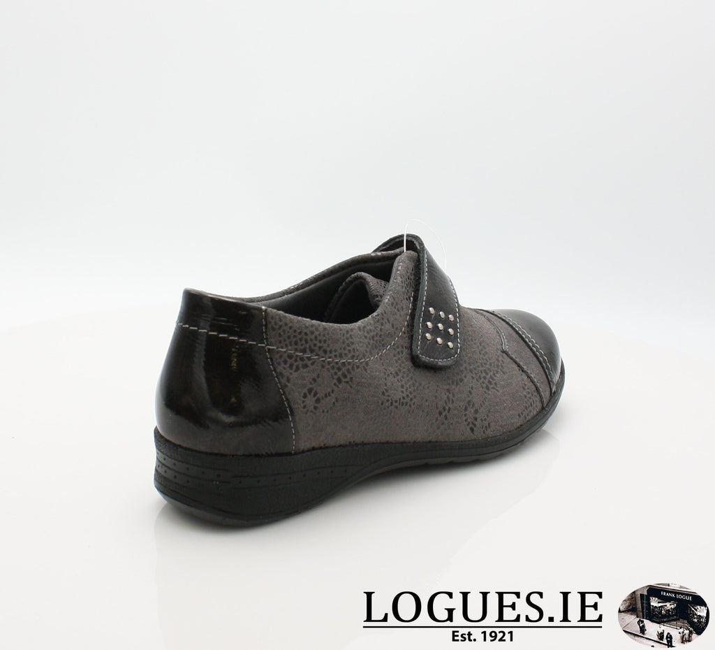7510 JOAN SUAVE AW18, Ladies, SUAVE SHOES CONOS LTD, Logues Shoes - Logues Shoes.ie Since 1921, Galway City, Ireland.