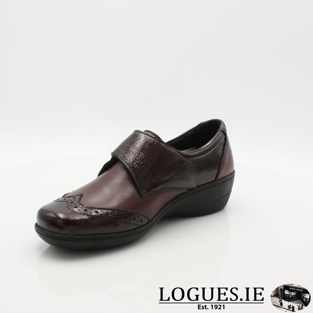 JO SOFTMODE 19 6002, Ladies, SOFTMODE ORION DISTRIBUTION, Logues Shoes - Logues Shoes.ie Since 1921, Galway City, Ireland.