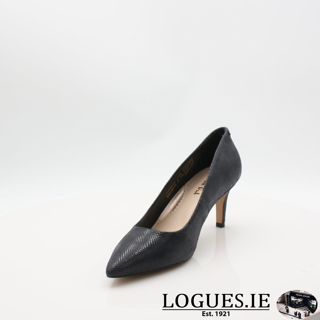 VAN Juneau, Ladies, VAN DAL CON, Logues Shoes - Logues Shoes.ie Since 1921, Galway City, Ireland.
