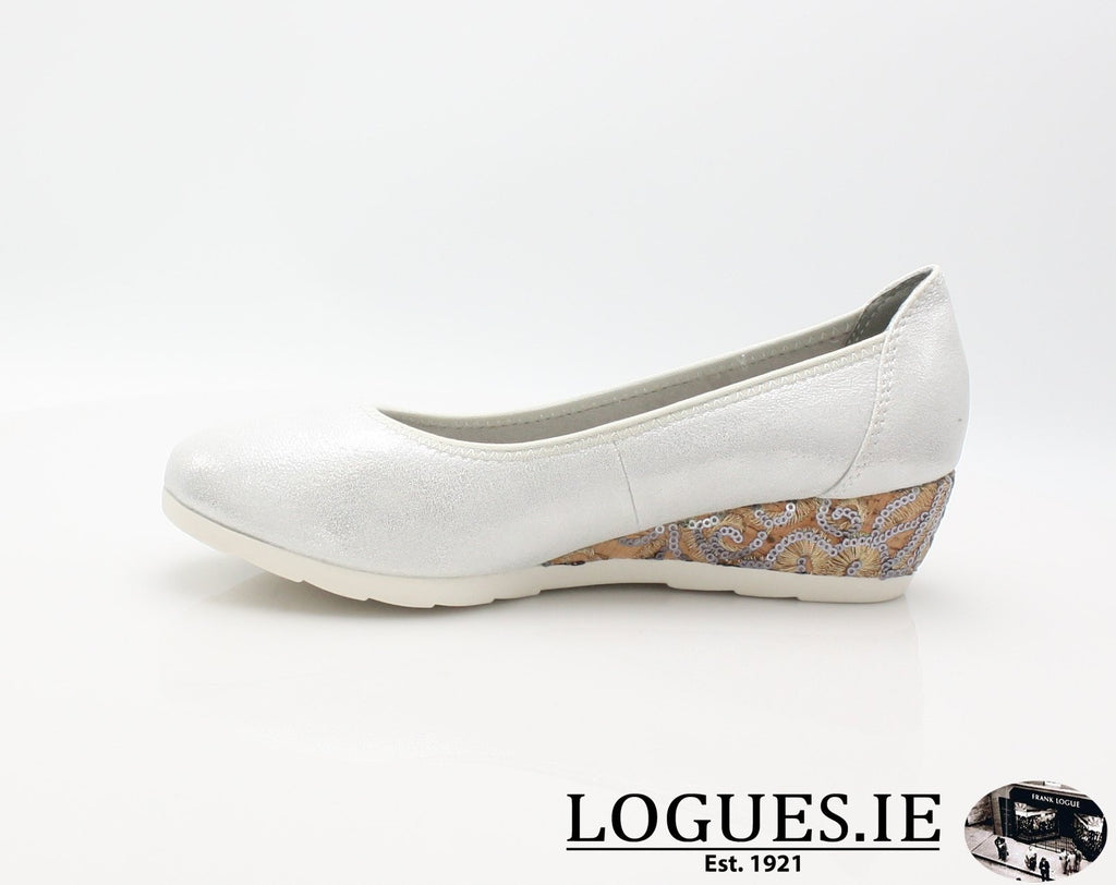 22363 JANA S19, Ladies, JANA SHOES, Logues Shoes - Logues Shoes.ie Since 1921, Galway City, Ireland.