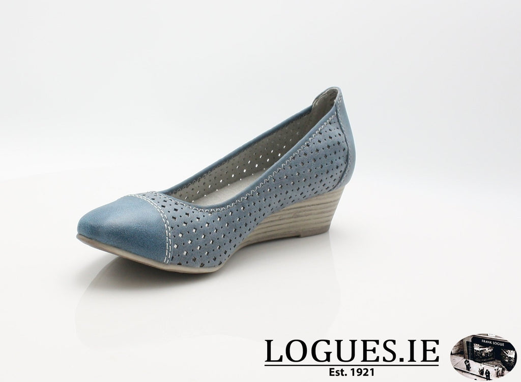 22365 JANA S19, Ladies, JANA SHOES, Logues Shoes - Logues Shoes.ie Since 1921, Galway City, Ireland.