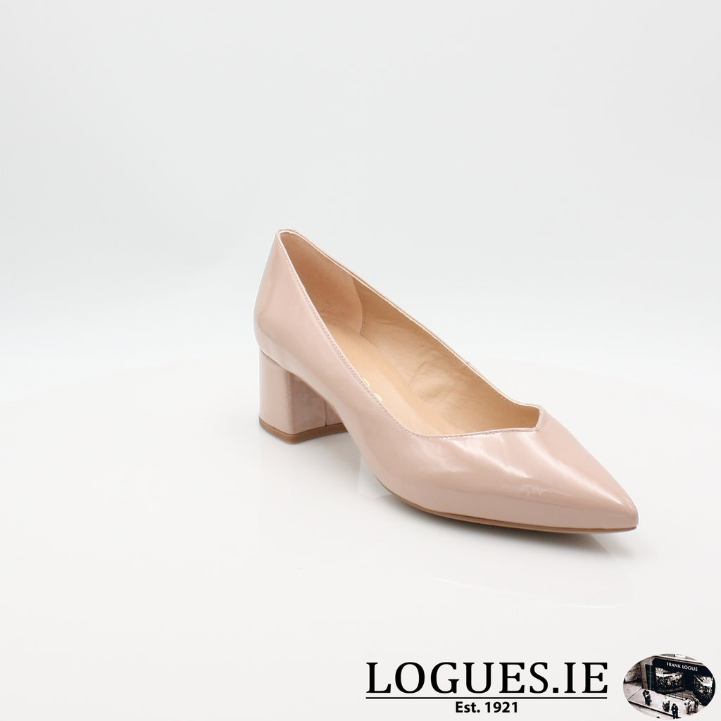 JAVATO UNISA S19LadiesLogues Shoes