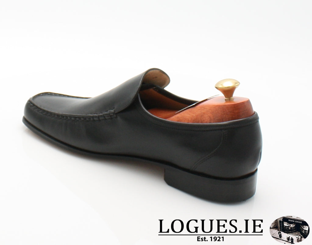 JAVRON BARKER, SALE, BARKER SHOES, Logues Shoes - Logues Shoes.ie Since 1921, Galway City, Ireland.