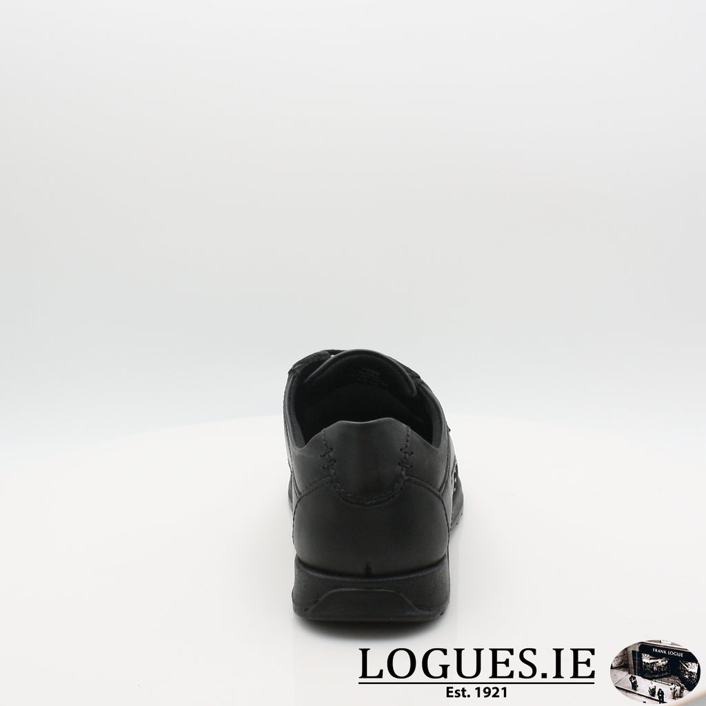 KASE 7900 DUBARRY, Mens, Dubarry, Logues Shoes - Logues Shoes.ie Since 1921, Galway City, Ireland.