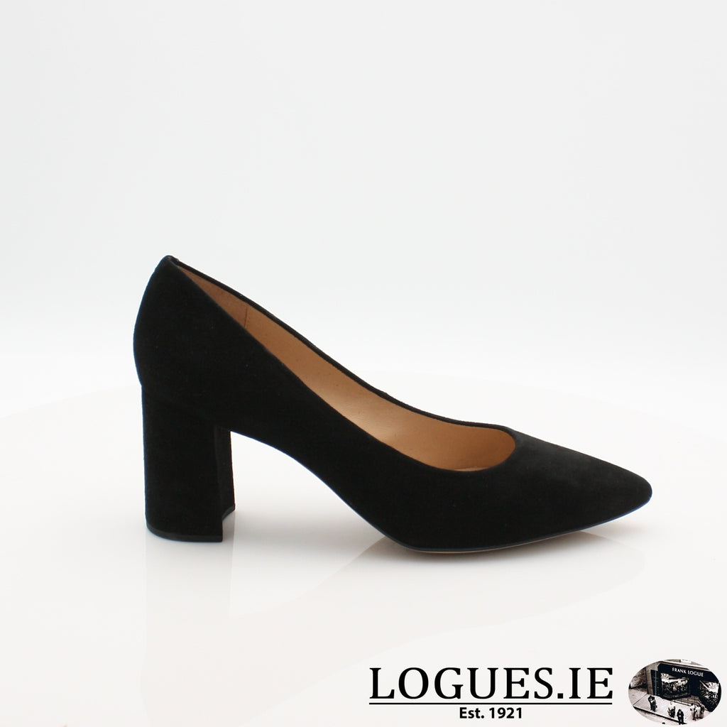 KASTE UNISA S19LadiesLogues Shoes