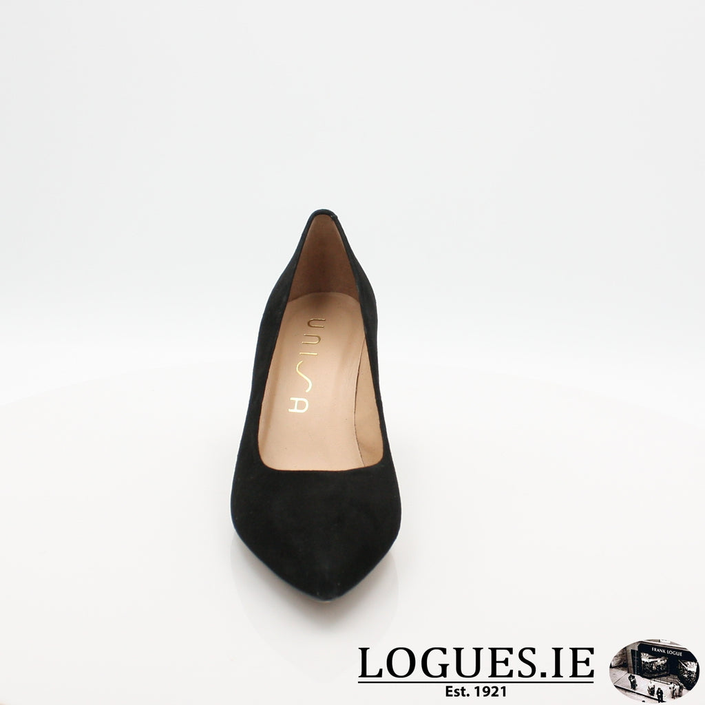 KASTE UNISA S19, Ladies, UNISA, Logues Shoes - Logues Shoes.ie Since 1921, Galway City, Ireland.