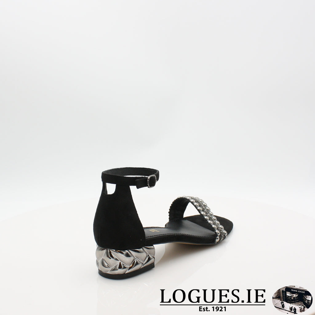 KATY  EXE SHOES SS19, Ladies, EXE SHOES, Logues Shoes - Logues Shoes.ie Since 1921, Galway City, Ireland.