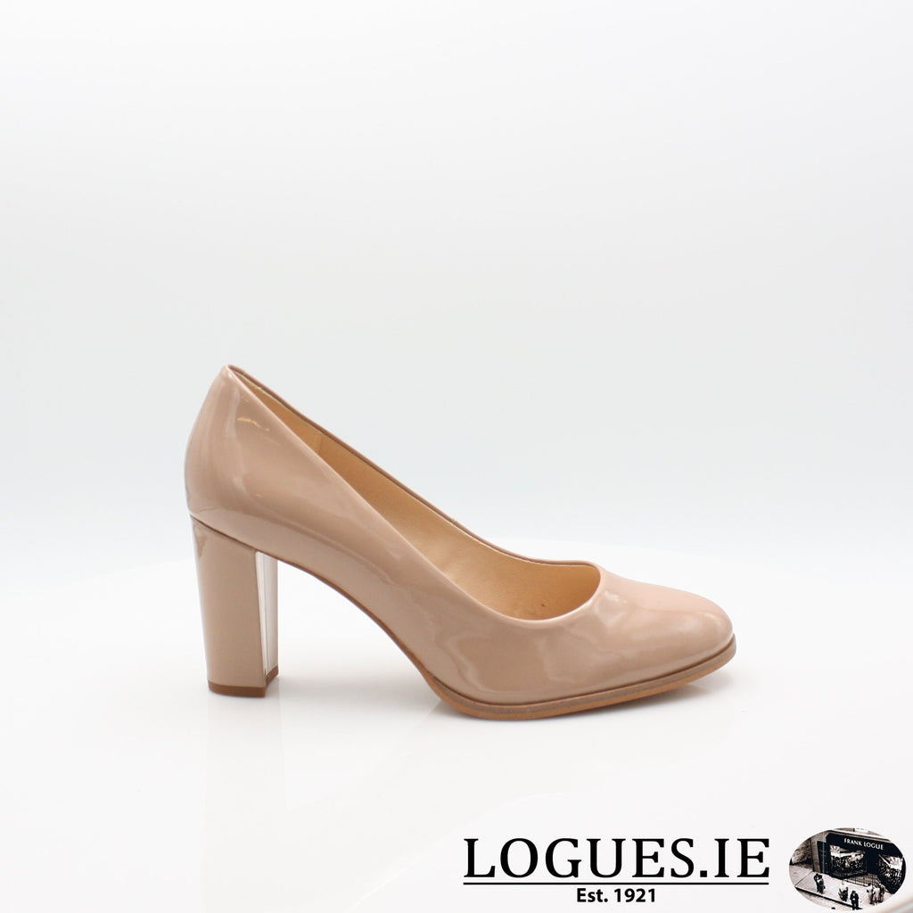 CLA Kaylin CaraOCCASIONALLogues Shoes