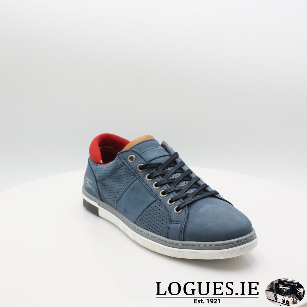 KEARNS TOMMY BOWE 20, Mens, TOMMY BOWE SHOES, Logues Shoes - Logues Shoes.ie Since 1921, Galway City, Ireland.