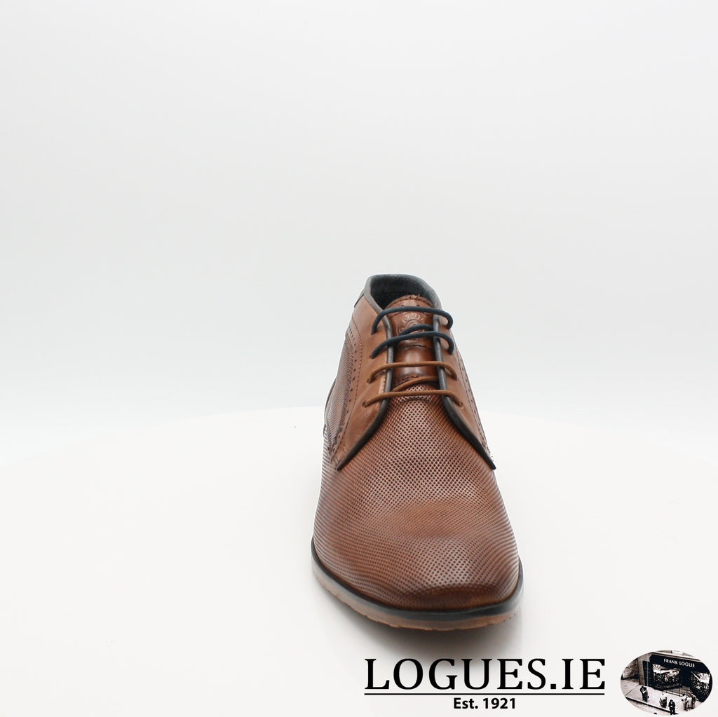 KENTUCKY POD SHOES 19, Mens, POD SHOES, Logues Shoes - Logues Shoes.ie Since 1921, Galway City, Ireland.