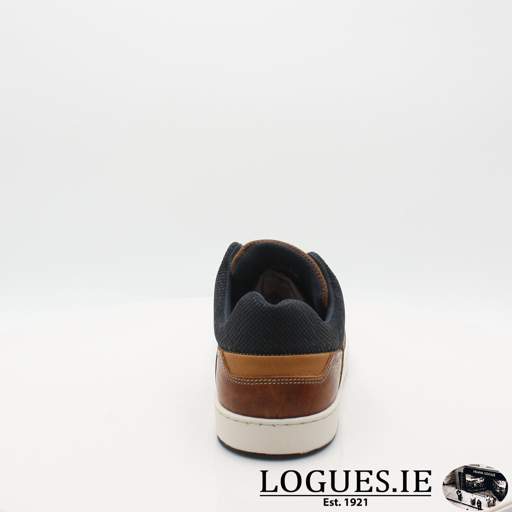 KEOGH TOMMY BOWE 19, Mens, TOMMY BOWE SHOES, Logues Shoes - Logues Shoes.ie Since 1921, Galway City, Ireland.