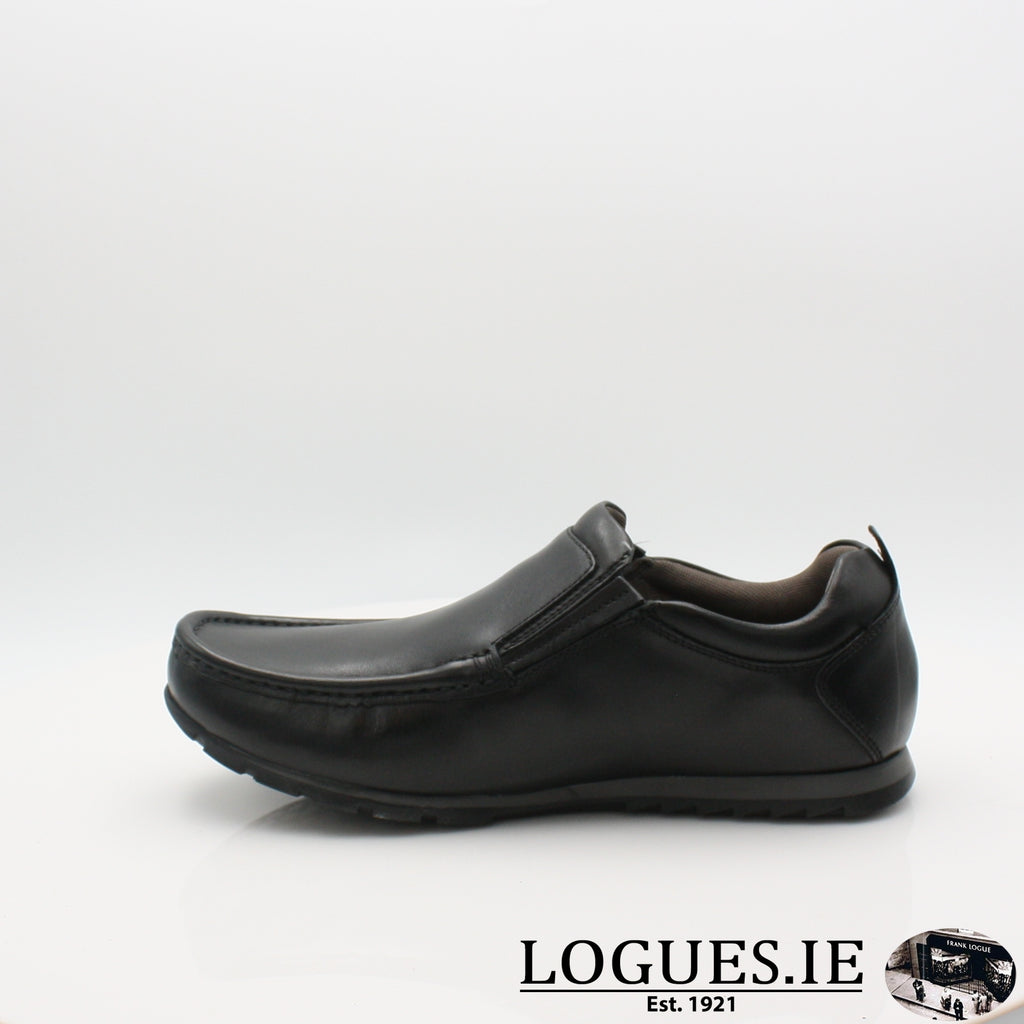 KOBE 7492 DUBARRY, Mens, Dubarry, Logues Shoes - Logues Shoes.ie Since 1921, Galway City, Ireland.