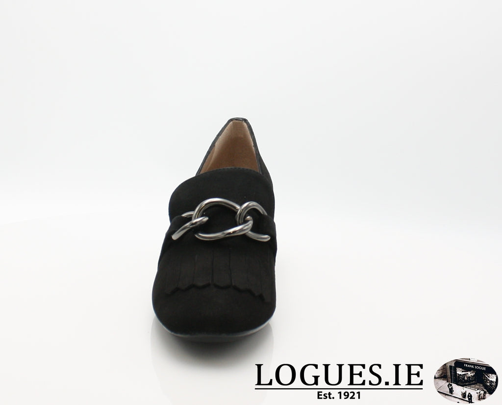 KIROLE UNISA AW18, Ladies, UNISA, Logues Shoes - Logues Shoes.ie Since 1921, Galway City, Ireland.