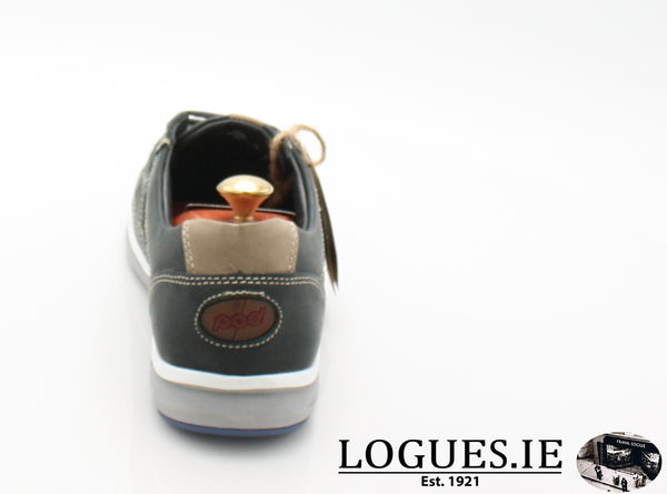 KITE A/W18MensLogues Shoes