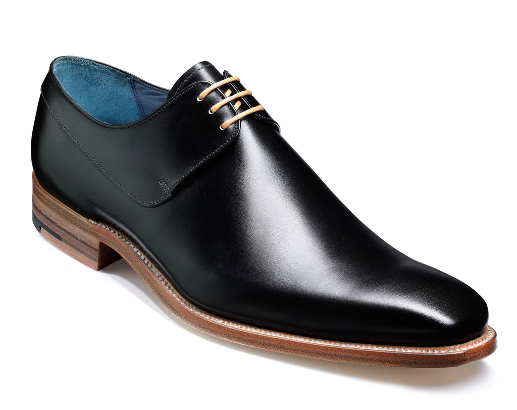 KURT BARKER, Mens, BARKER SHOES, Logues Shoes - Logues Shoes ireland galway dublin cheap shoe comfortable comfy