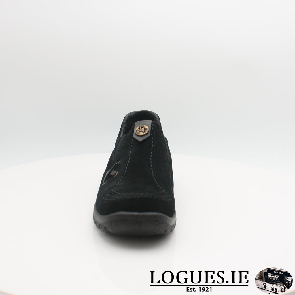 L7171 RIEKIER 19, Ladies, RIEKIER SHOES, Logues Shoes - Logues Shoes.ie Since 1921, Galway City, Ireland.