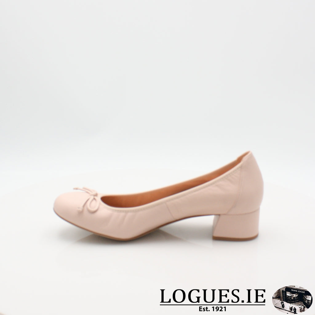 LACOR UNISA S19LadiesLogues Shoes
