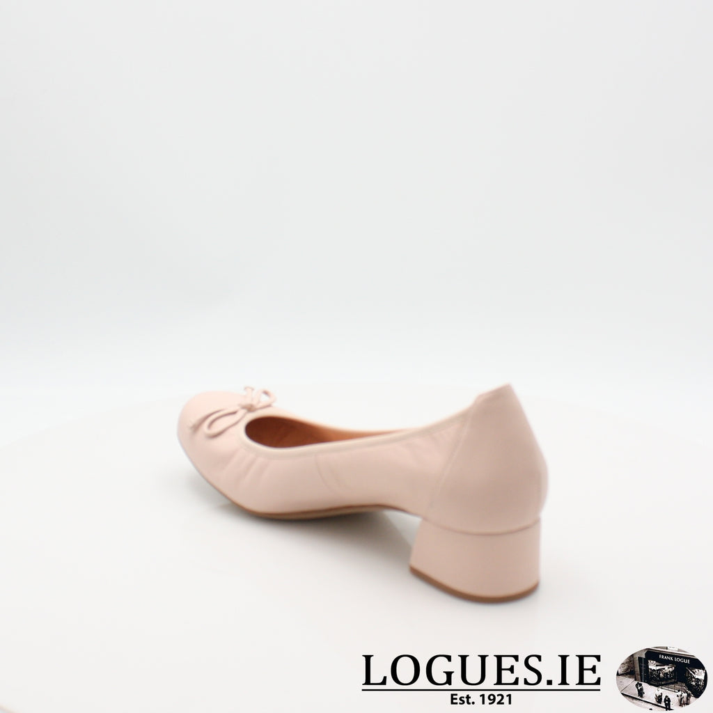 LACOR UNISA S19, Ladies, UNISA, Logues Shoes - Logues Shoes.ie Since 1921, Galway City, Ireland.