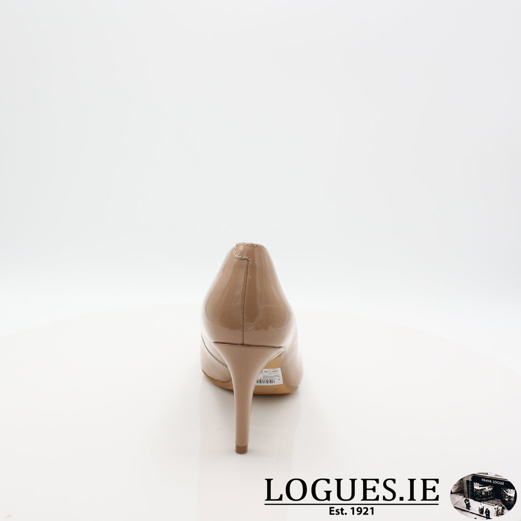 Laina Rae CLARKS 20, Ladies, Clarks, Logues Shoes - Logues Shoes.ie Since 1921, Galway City, Ireland.