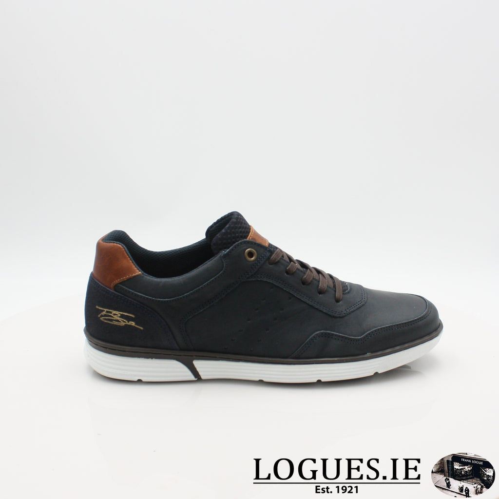 LAM TOMMY BOWE S19MensLogues ShoesSTORM / 7 UK - 41 EU -8 US