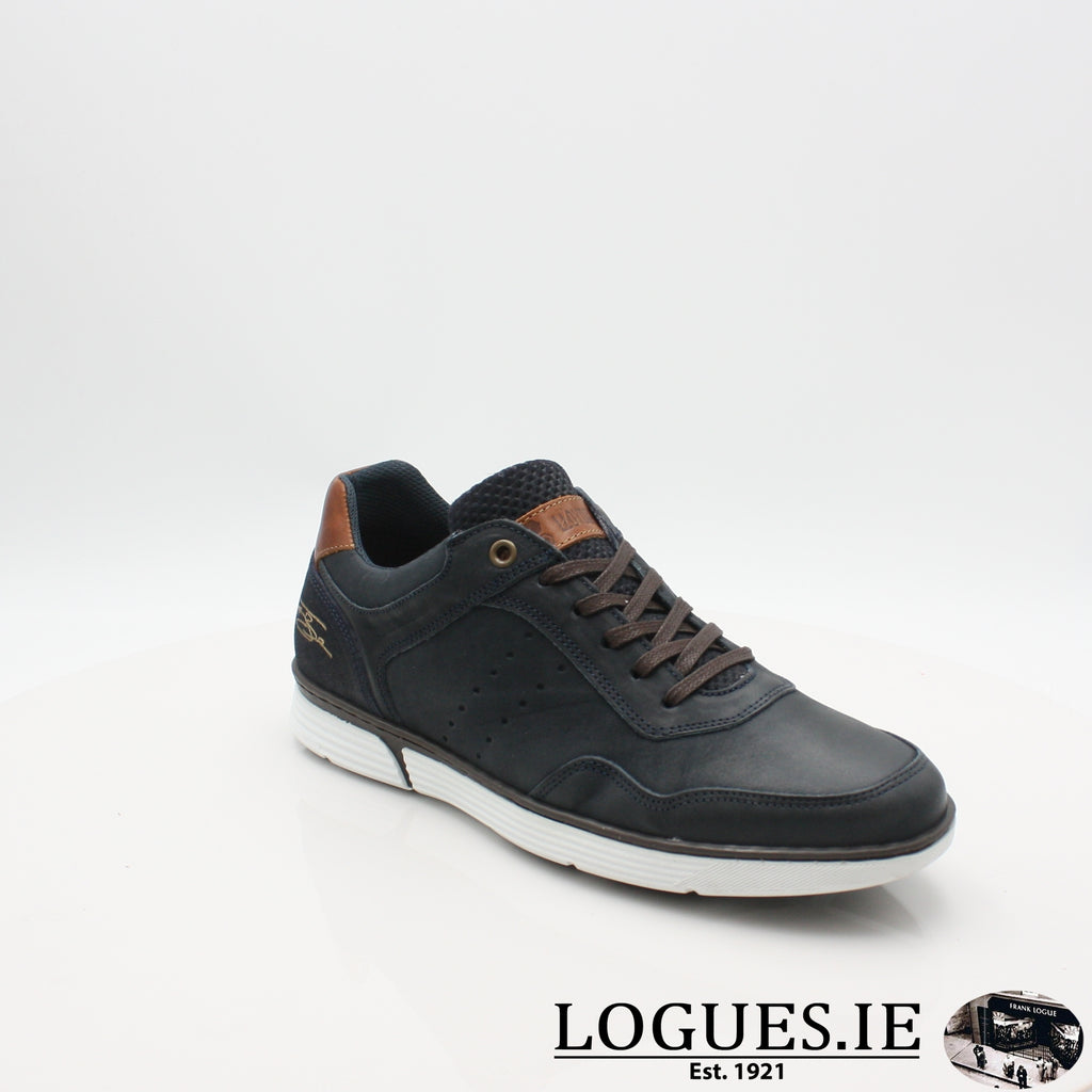 LAM TOMMY BOWE S19MensLogues ShoesSTORM / 7.5 UK - 41.5 EU - 8.5 US