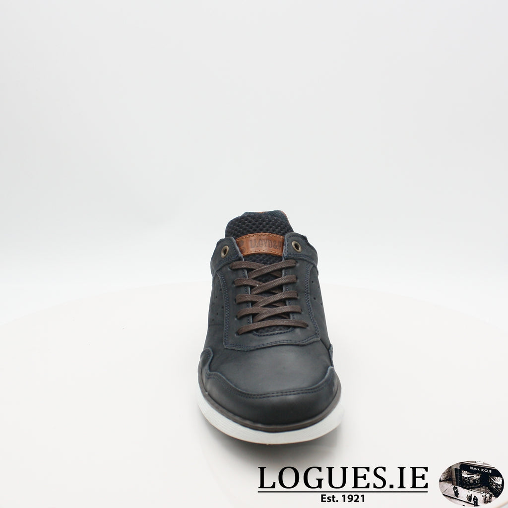 LAM TOMMY BOWE S19MensLogues ShoesSTORM / 8 UK - 42 EU -9 US