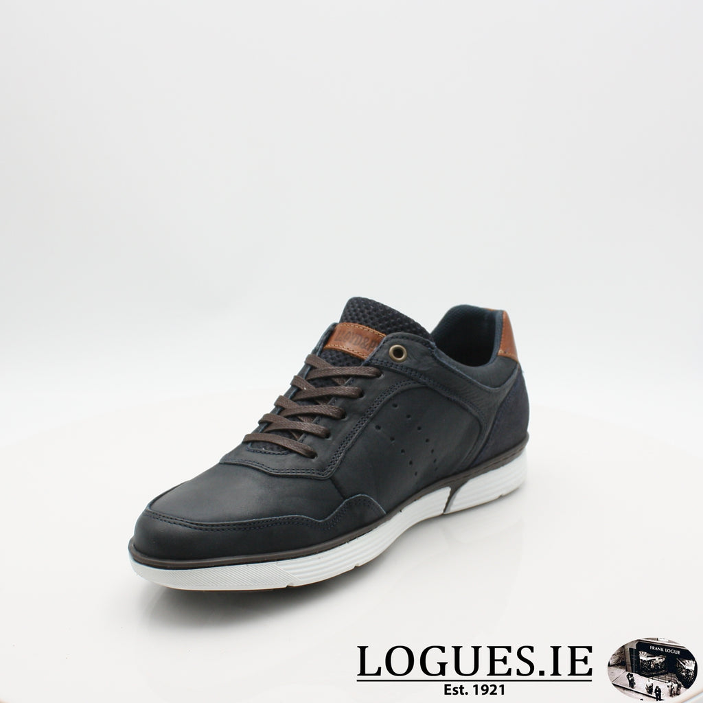 LAM TOMMY BOWE S19MensLogues ShoesSTORM / 8.5 UK - 42.5 EU 9.5 US