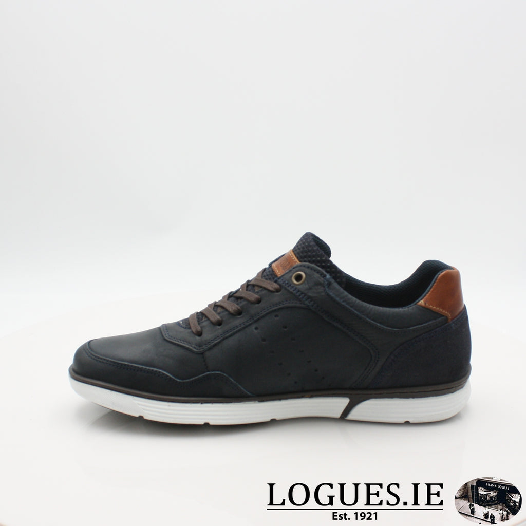 LAM TOMMY BOWE S19MensLogues ShoesSTORM / 9 UK - 43 EU -10 US