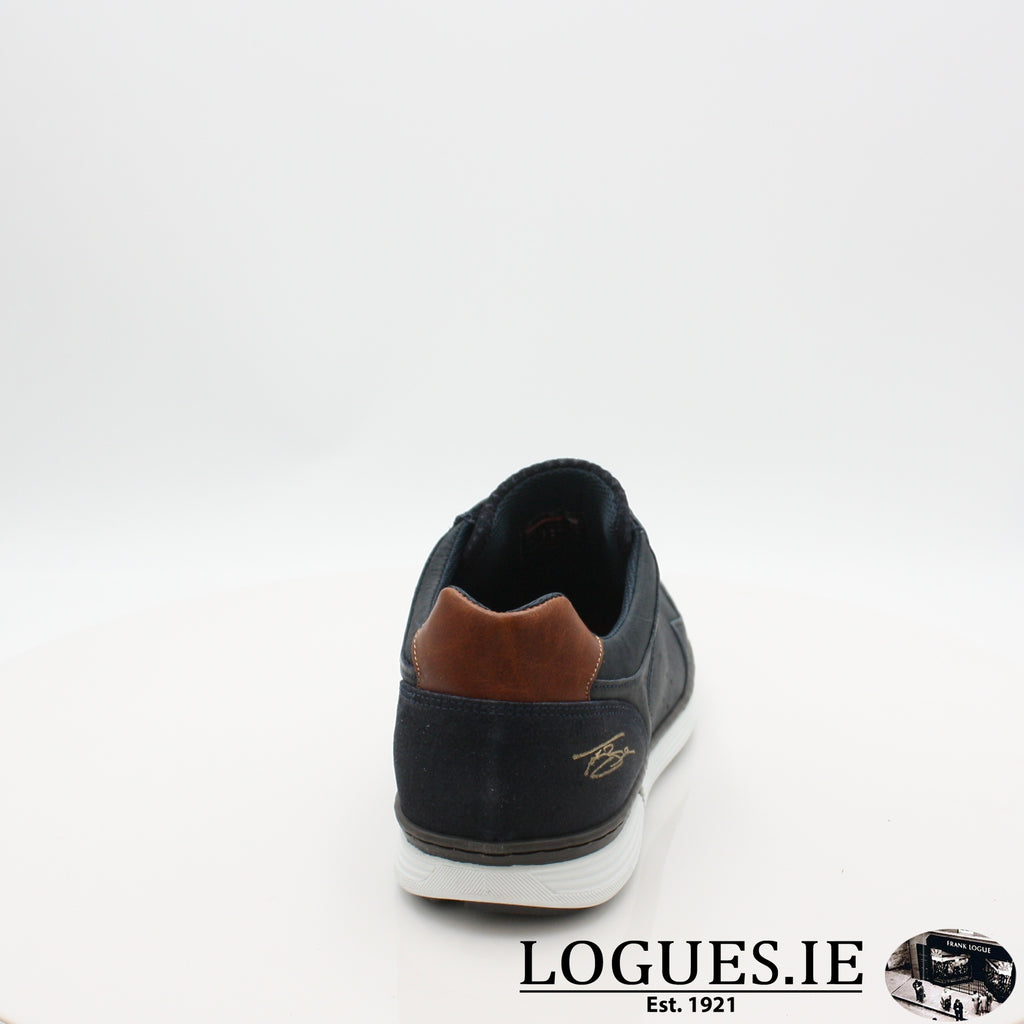 LAM TOMMY BOWE S19MensLogues ShoesSTORM / 10 UK - 44 EU - 11 US