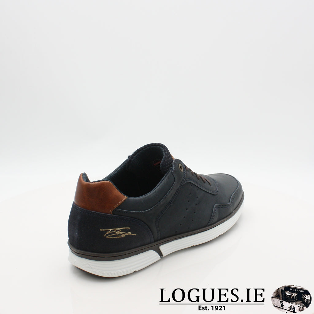 LAM TOMMY BOWE S19MensLogues ShoesSTORM / 10.5 UK -45 EU ( 11 UK) 11.5 U